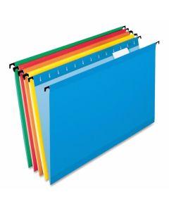 Carpeta Colgante 'Varios colores'