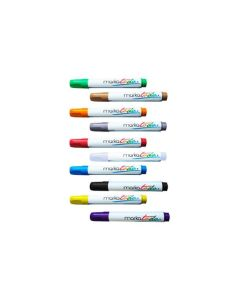 Markatodo Pelikan 'Varios colores'