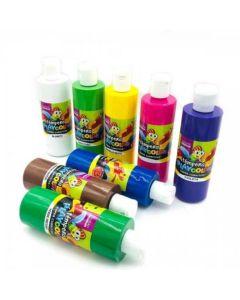 Tèmpera Playcolor Color