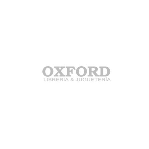 Reloj digital daction unisex en lata 'Varios modelos'