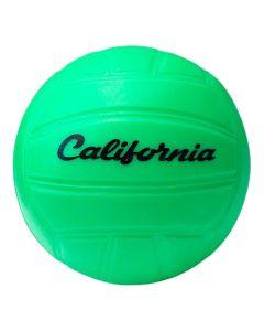 Pelota de goma California Chica