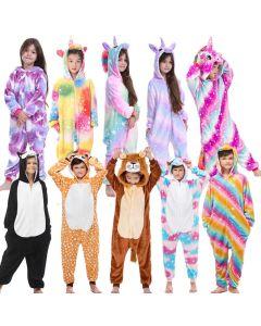 Pijama Infantil  'Varios modelos'