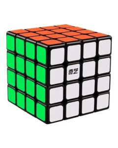 Cubo magico 4x4 SpeedCube