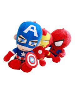 Peluches Avengers 'Varios modelos'