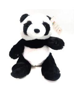 Peluche Gigante Oso Panda 120 cm