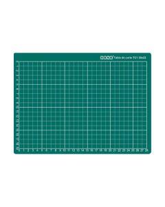 Base de Corte A2 (60x45)