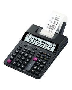 Calculadora con impresora HR-100RC