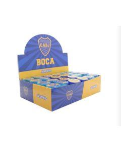 Sacapuntas Boca