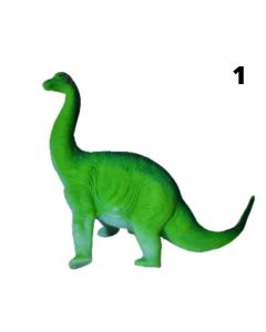 Dinosaurio chico 'Varios modelos'