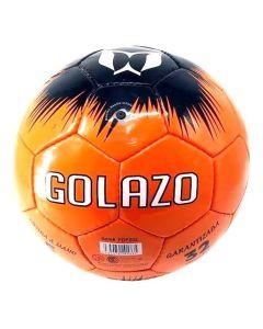 Pelota de Futbol Nº5 Golazo