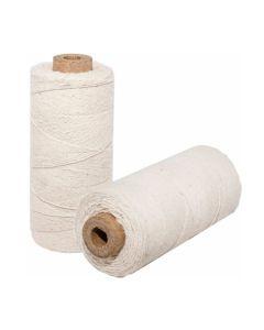 Hilo de algodón Grande Bobina 330 gr.