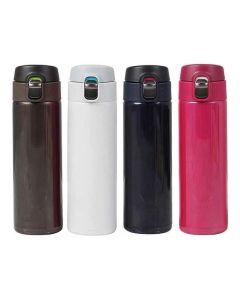 Termo deportivo Vacuum Flask