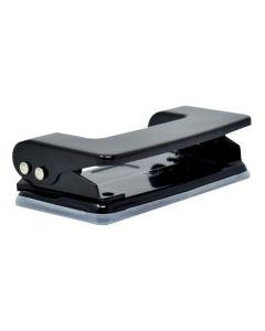 Perforadora Puncher DL8230