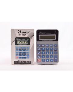 Calculadora Kenko KK-185A