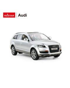 Audi Q7 full control  1:24