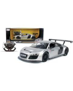 Audi R8 Lms full control 1:14