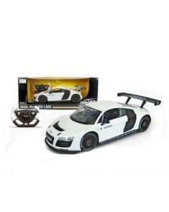 Audi R8 full control 1:14