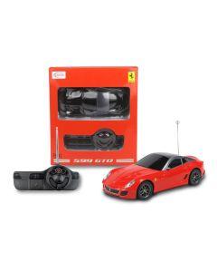 Auto Radio Control 1:32 Ferrari 599 GTO