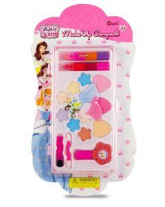 Set de Make up compact magic princess