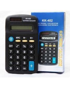 Calculadora KK-402