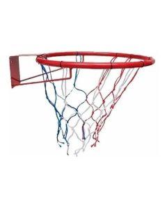 Aro de basquet Metal