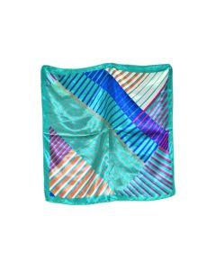 Pañuelo de Seda 50x50cm Varias Estampas