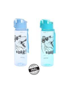 Botella Roar  'Varios colores'