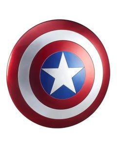 Escudo de Personajes Marvel medida aprox. 60 de diametro