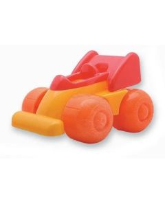Auto Mini F1