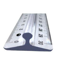 Tripledecimetro 30cm
