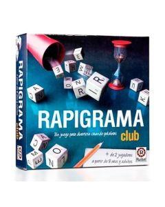 Rapigrama club