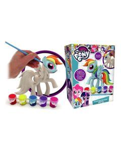 My little pony crea tu propio pony