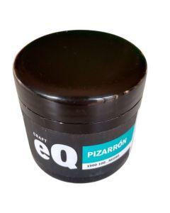 Pintura Pizarron Negra 200cc