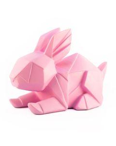Lampara led LUMONIDEK conejo