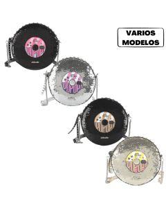 Bandolera Disco