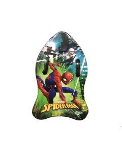 Body Board Spiderman