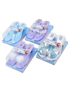 Zapatitos Frozen 'Disney' Varios Modelos