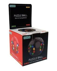 Puzzle Ball  Cubo magico