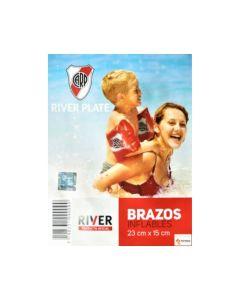 Brazaletes River