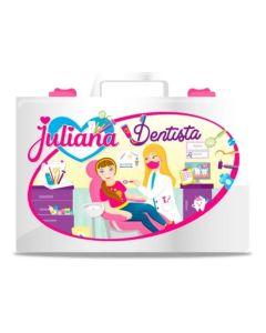 valija Juliana dentista grande