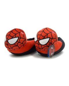 Pantufla Spider man Talle L