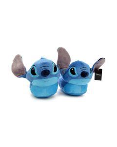 Pantufla Stitch Talle S