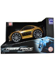 Auto a Fricción NEXT RACE 'Varios Modelos'