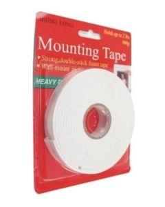 Cinta Mounting Tape