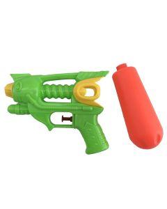 Pistola de agua chica Water Gun Shoot
