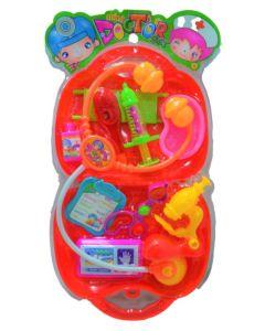 Set de Doctor Mini 'valija'