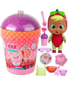 Cry Babies series Tutti Frutti
