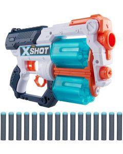 Arma X Shot Xcess