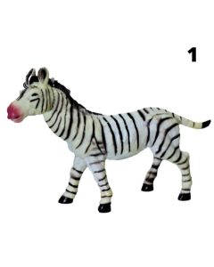 Animales de la Selva Soft Touch 'Varios Modelos'