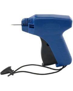 Pistola para prendas MTX-05